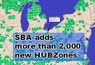 Leading stories - Latest News on sba locator map, sba district map, sba zones map, agua caliente reservation land map, fedex zone map, sba service centers map, sba region map,