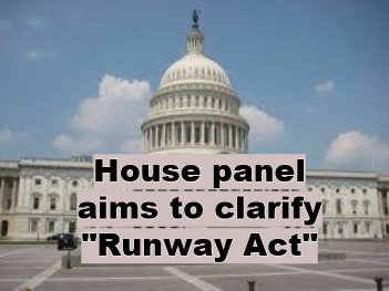 Small Business Runway Extension Act Of 2020.Recent Articles Latest News
